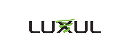 www.luxul.com