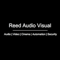 Reed Audio Visual